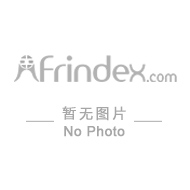 Qingdao Zeruida Industry & Trade Co., Ltd.